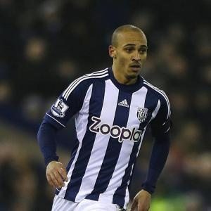 odemwingie's bizarre Transfer Deadline Day