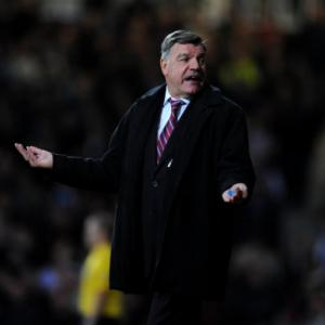West Ham V Norwich at Upton Park : Match Preview