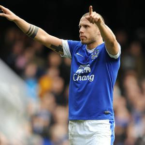 Heitinga won't shy away from criticism