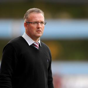 Lambert fined over Chelsea comments