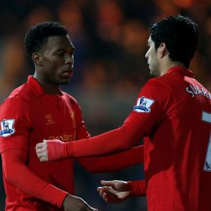 Downing: Liverpool will give Spurs nightmares