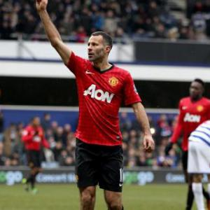 Man Utd V Norwich at Old Trafford : Match Preview