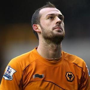 Wolves want to keep Fletcher
