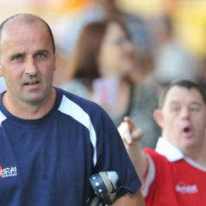 Accrington Stanley 1-0 Chesterfield: Match Report