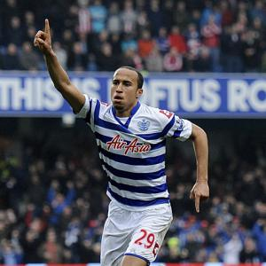 Townsend confident of survival