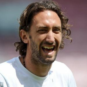 Jonathan Greening joins Nottingham Forest
