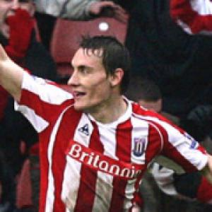 Whitehead: Stoke confidence sky high