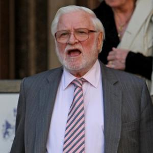 GFH Capital to take over Leeds, announces owner Ken Bates