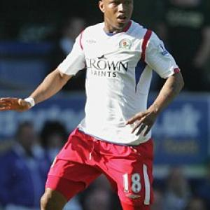 FA wait on police report on Diouf after alleged racist comment to ball-boy