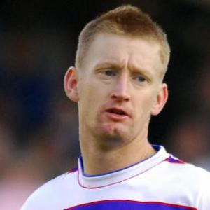 St Johnstone V Inverness CT at McDiarmid Park : Match Preview