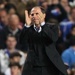 Watford ambition attracted Zola