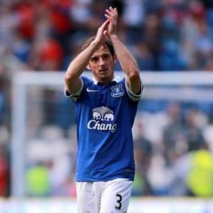Baines to be offered new deal