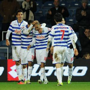 Dyer late show rescues QPR