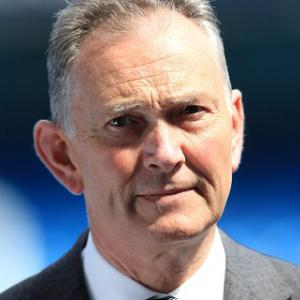 New TV deal delights Scudamore