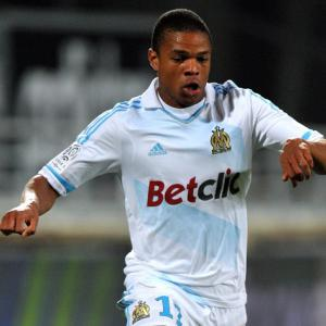 Marseille coach Baup casts doubt over Remy Newcastle move