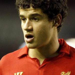 Liverpool's Philippe Coutinho: everything you need to know and what to expect