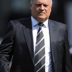 Jol to make changes