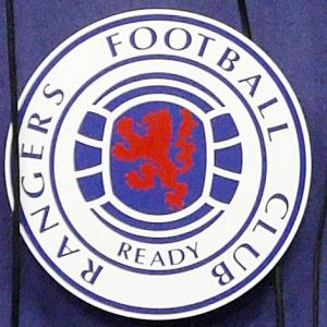 Player tribunal threat to Rangers