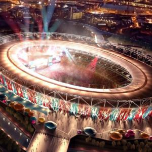 Why the Olympic Stadium is a good thing for West Ham