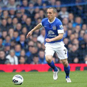 New deal for Osman