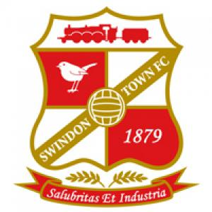 Team lineups: Bradford City v Swindon Town 05 May 2012