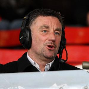 Former Liverpool striker John Aldridge welcomes new Hillsborough probe
