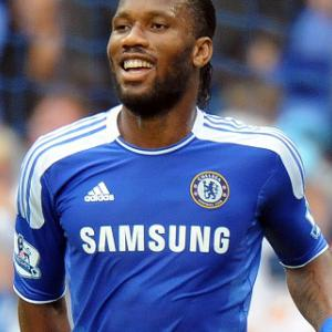 Drogba ready to seize final chance
