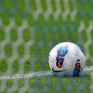Goal-line technology tested at games