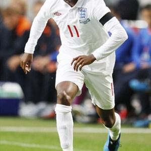 England star Ashley Young ready to wing it for international boss Fabio Capello