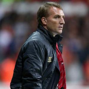 Rodgers happy to make tough calls