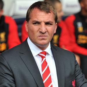 We won't be complacent - Rodgers