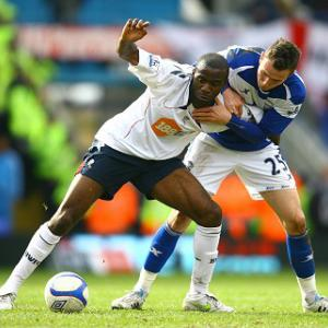 Muamba: Never say never