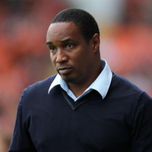 Ince in hot water after Blackpool win