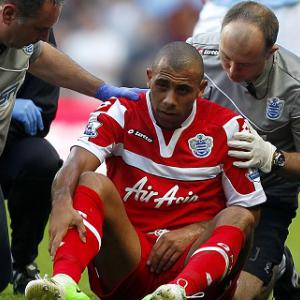 Ferdinand expected to be back in time for Chelsea clash