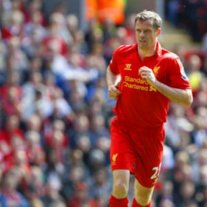 Liverpool V QPR at Anfield : Match Preview