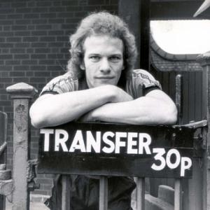 Andy Gray sacked: There's always a problem with gaffes