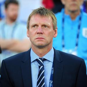 FA disappointed at Pearce comments