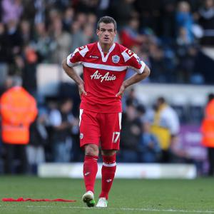 Ryan Nelsen returning to QPR