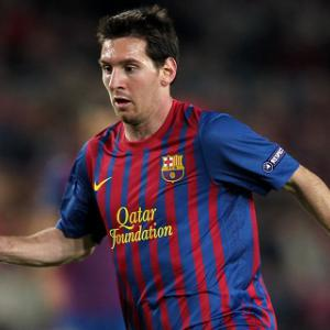 Barcelona v Real Madrid: Match Preview