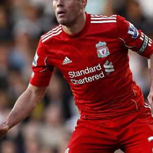 Carragher pleased with Liverpool win