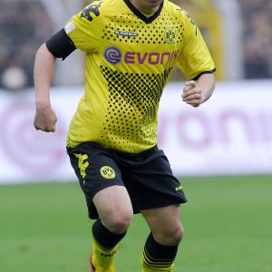 United agree Kagawa deal