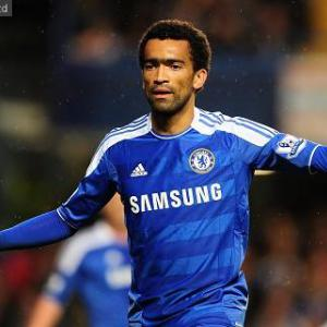 Chelsea defender Bosingwa linked with QPR move