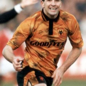 Wolves legend Bull warns of 'ugly' West Midlands derby with Birmingham 
