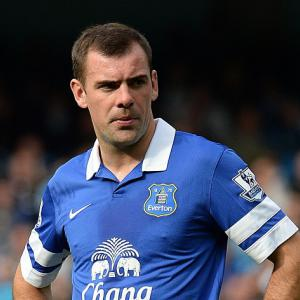Martinez positive on Gibson injury
