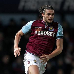 Carroll deal close as fee agreed