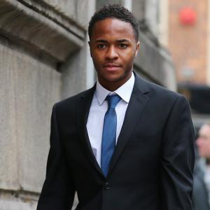 Sterling assault case collapses