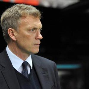 Saints players will carry on - Moyes