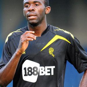 Muamba return would be no surprise to Coyle
