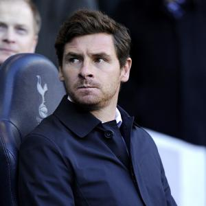 You must know Chelsea to comment says Tottenham boss Villas-Boas