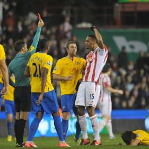 Stoke's Stevem Nzonzi to face Manchester City after appeal